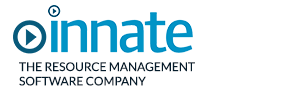 Innate Management